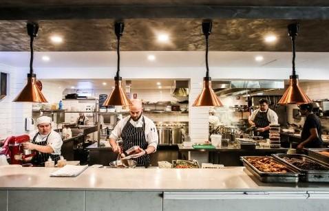 open_restaurant_kitchen-1